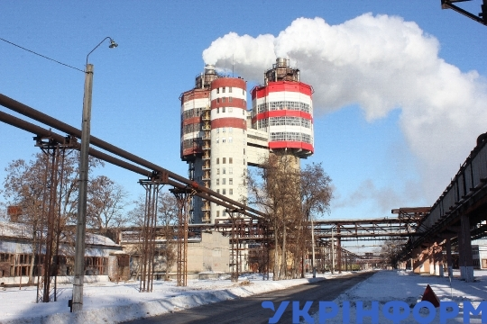 Chemical industry (16)